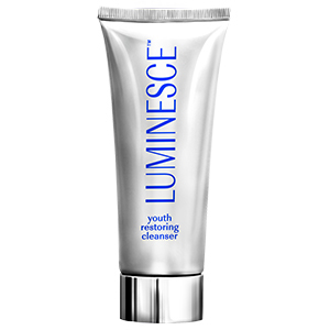 Jeunesse Youth Restoring Cleanser